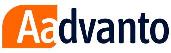 Aadvanto Digital GmbH Logo